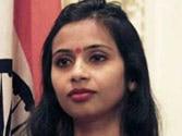 US rejects Devyani's plea to extend hearing date