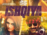 Movie review: Dedh Ishqiya is not to be missed