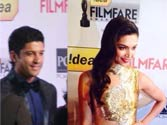 Filmfare Awards: Deepika wins Best Actress award, Farhan Best Actor