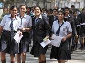 Gujarat ITI Supervisor Instructor Result 2014 announced