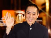 Chinese filmmaker Zhang Yimou who directed Hero fined $1.24 million for having three children