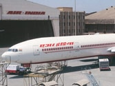 To retain employees amidst debt, Air India unveils free travel policy for its employees