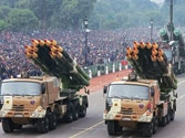 Fund crunch likely to hit Army's Rs 7,870 crore modernisation plan