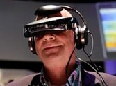 Wearable computing, 3-D technologies dominated CES 2014