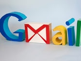 Things you can do with your gmail