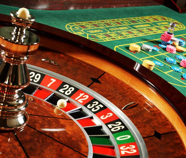 Goa bans local people from casinos, only open to tourists - Lifestyle News