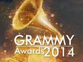 Grammy Awards draw record 28.5 million viewers