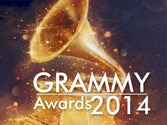 56th Annual Grammy Awards: Rohit Khilnani predicts the winners