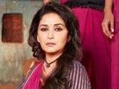 Trailer out: Watch Madhuri strike terror in Gulaab Gang