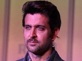 Happy birthday, Hrithik! Here's why you'll rock your 40s