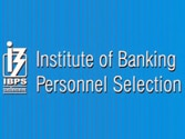 IBPS CWE Specialist Officer III online examination admit cards available