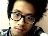 Arunachal student