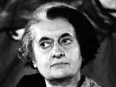 Thatcher colluded with Indira for Op Bluestar: Labour MP