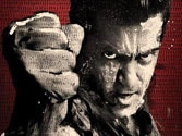 Jai Ho Review: The desi Hulk has arrived