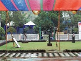 Seventh edition of Jaipur Literature Festival 2014 concluded