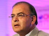 Government needs to give answers: Jaitley on Op Bluestar