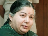 AIADMK to sweep across Tamil Nadu in LS polls: India Today Group Mood Of The Nation poll