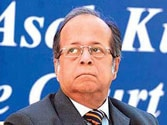 I need some time to decide, says Justice Ganguly