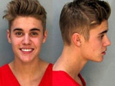Justin Bieber to be arraigned on Valentine's Day
