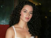 Kangana visits Amsterdam's red light area while shooting for Queen