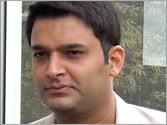 Kapil Sharma gets show cause notice on pregnant woman joke