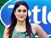 Kareena says that she is unsure about starring in 'Shuddhi'