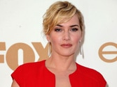 Kate Winslet expresses concern for Miley Cyrus and her antics