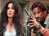 Katrina Kaif learning Arabic for Phantom?