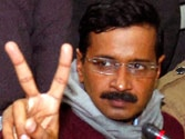 Kejriwal fast gaining popularity among Indian expats in UAE