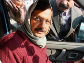 Arvind Kejriwal says it does not matter who'll be the PM