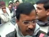 In line of fire over plush bungalow, Kejriwal makes U-turn, asks officials to look for a smaller house
