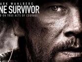Superb action scenes anchor Lone Survivor