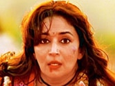 Madhuri Dixit makes tiring action look effortless, says trainer