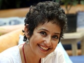 There is no bitterness to my cancer experience, says Manisha Koirala