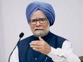 PM Manmohan Singh banked on mock questions before presser