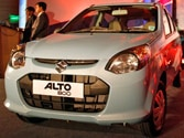 Best-selling Indian cars including Hyundai i10, Tata Nano, Maruti Suzuki fail safety test, says report