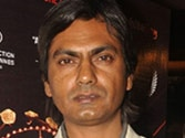Nawazuddin Siddiqui's Miss Lovely to release in India with 400 prints