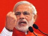 The saffron surge: India Today survey puts Modi in lead in PM race