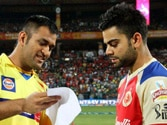 IPL 7: From CSK to RCB, franchises retain hot shots in 2014