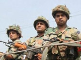 Police hunt for LeT operatives who sought recruits in Muzaffarnagar