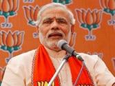 Kapil Sibal's sharp jibe at Modi