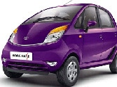 Indian cars fail safety tests, says global watchdog