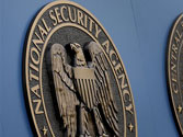 NSA collects 200 million SMS text a day, says report