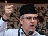 Omar Abdullah hints at spilt with Congress, may resign soon