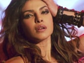 Priyanka Chopra proud of Gunday