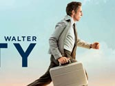 Review: Walter Mitty made with good intentions but is an opportunity missed!