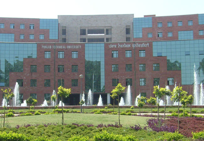 california university to open 1st indian campus in chandigarh