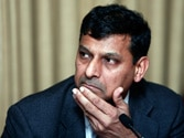 Why RBI Governor Raghuram Rajan hiked the policy rate