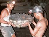 CBI files Coalgate status report in Supreme Court, finds no criminality in 60 coal block allotments