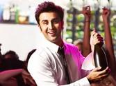 Ranbir Kapoor to be Lay